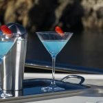mythos-yacht-pic_013