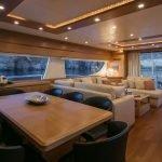mythos-yacht-pic_016