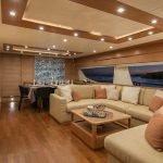 mythos-yacht-pic_017