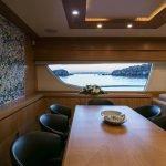 mythos-yacht-pic_018