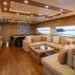 mythos-yacht-pic_019