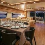 mythos-yacht-pic_020