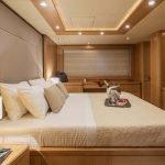 mythos-yacht-pic_021