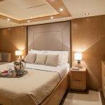 mythos-yacht-pic_022