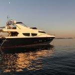 mythos-yacht-pic_030