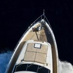 mythos-yacht-pic_033