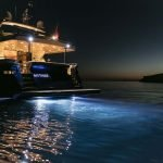 mythos-yacht-pic_035