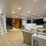 okko-yacht-pic_002