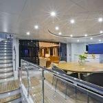 okko-yacht-pic_003