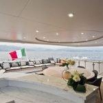 okko-yacht-pic_005