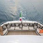 okko-yacht-pic_006