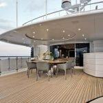 okko-yacht-pic_007