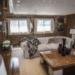 okko-yacht-pic_010