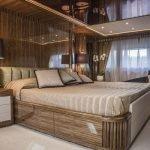 okko-yacht-pic_012