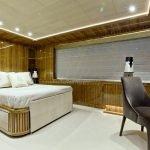 okko-yacht-pic_013