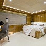 okko-yacht-pic_014