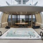 okko-yacht-pic_018
