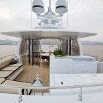okko-yacht-pic_019