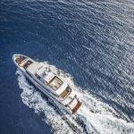 okko-yacht-pic_020