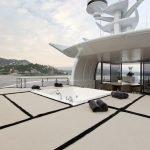 okko-yacht-pic_021