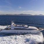 paris-a-yacht-pic_001