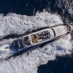 paris-a-yacht-pic_002
