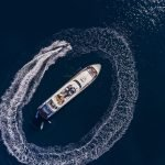 paris-a-yacht-pic_003