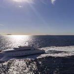 paris-a-yacht-pic_004