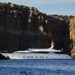 paris-a-yacht-pic_009