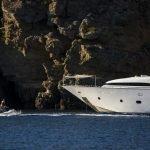 paris-a-yacht-pic_010