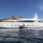 paris-a-yacht-pic_011
