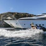 paris-a-yacht-pic_012