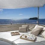 paris-a-yacht-pic_016