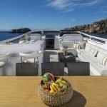 paris-a-yacht-pic_018