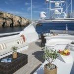 paris-a-yacht-pic_019