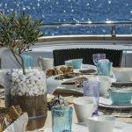 paris-a-yacht-pic_024