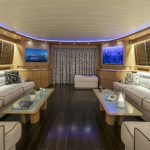 paris-a-yacht-pic_025