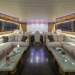 paris-a-yacht-pic_026