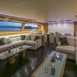 paris-a-yacht-pic_027