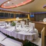 paris-a-yacht-pic_029