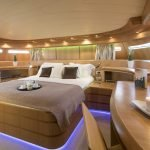 paris-a-yacht-pic_031