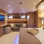 paris-a-yacht-pic_034
