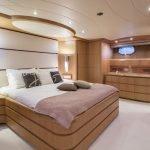 paris-a-yacht-pic_035