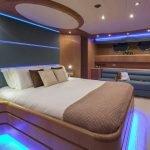 paris-a-yacht-pic_037