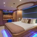 paris-a-yacht-pic_038
