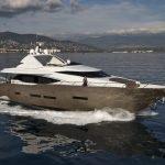 quantum-yacht-pic_001