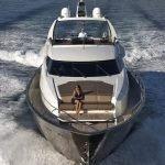 quantum-yacht-pic_002