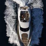 quantum-yacht-pic_003