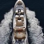 quantum-yacht-pic_004