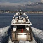 quantum-yacht-pic_005